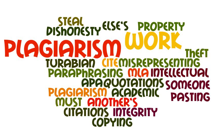 how to avoid the worst academic sin plagiarism
