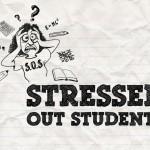 exam season