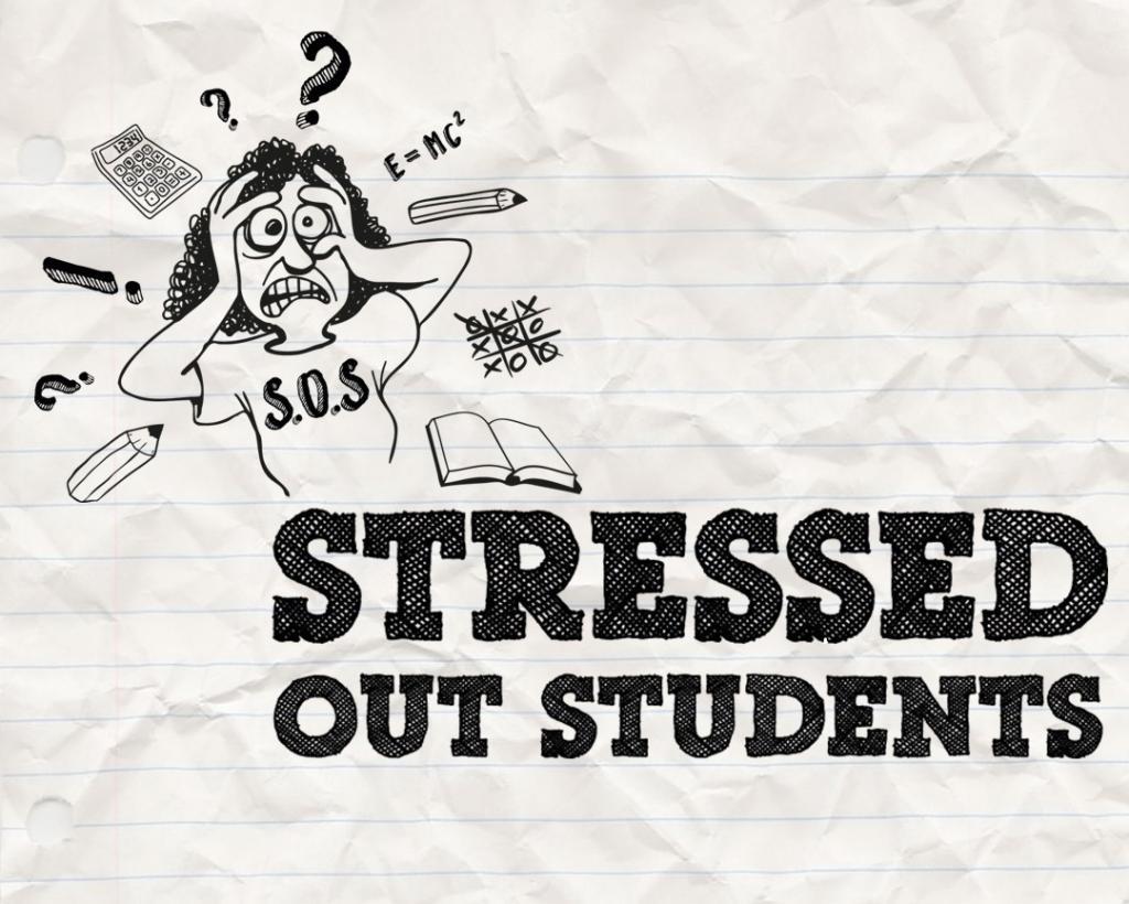 Survive exam season with our favourite education articles exam season altavistaventures Images
