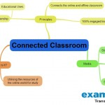 how-to-creat-a-connected-classroom