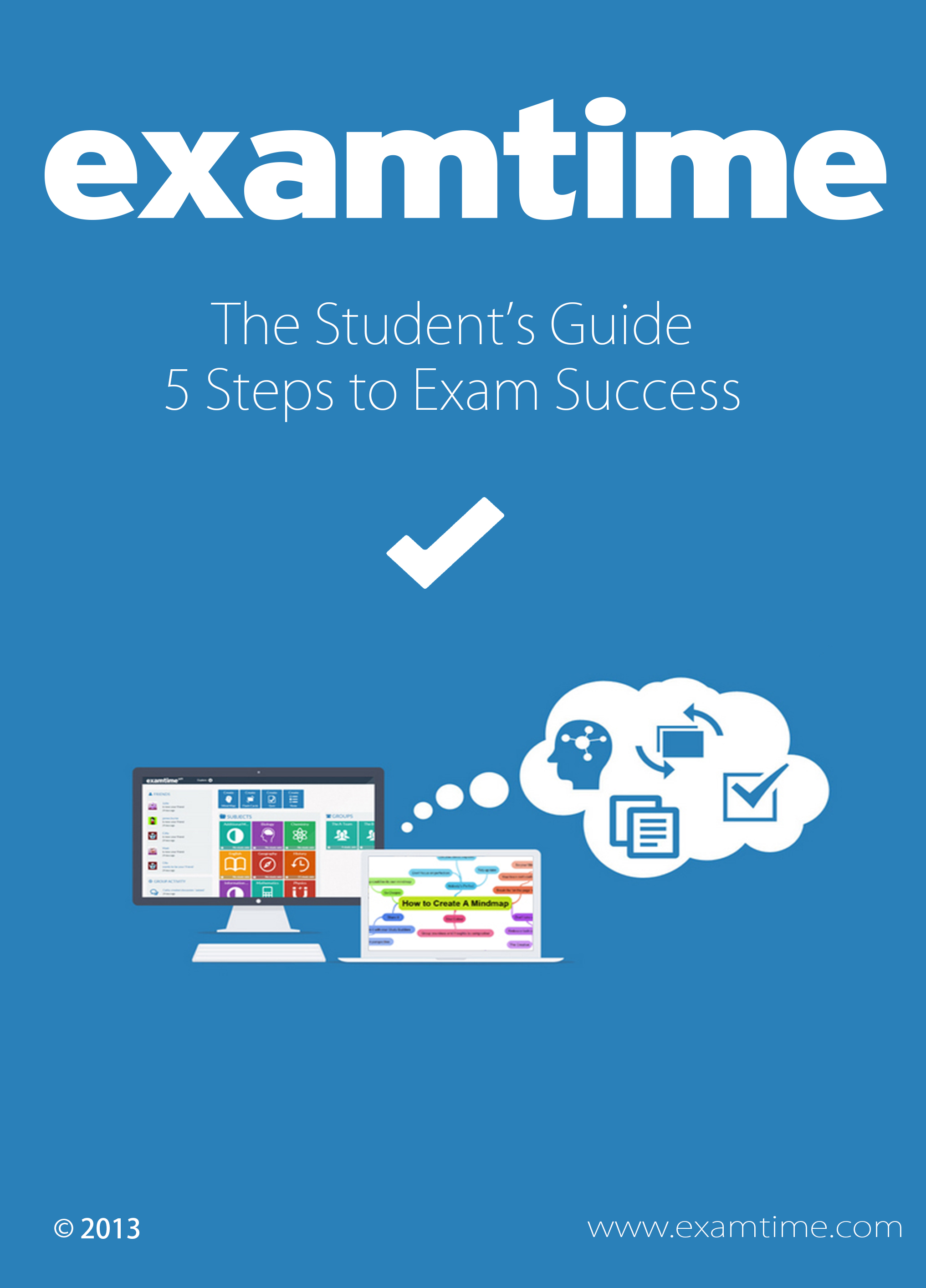 exam guide Welcome to the ultimate cpa exam guide vip page learn how to pass the cpa exam as efficiently as possible using this proven step by step system by completing the free cpa study personality quiz.