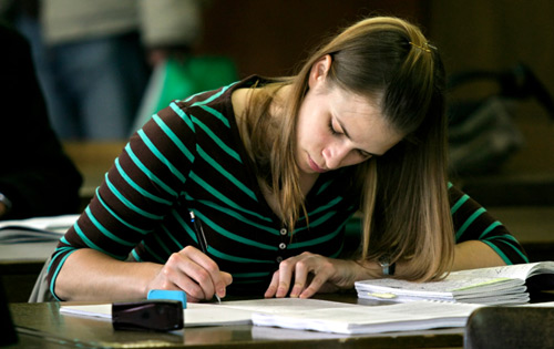 Midterms how to prepare for your mid term exams examtime for many of you your end of year exams or midterms are fast approaching this article will give you some great study tips and outline the best ways to altavistaventures Gallery