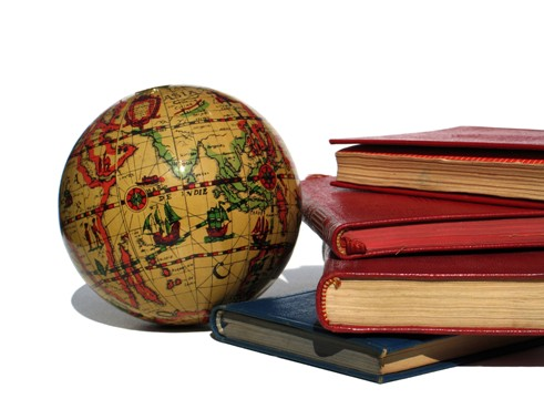 how to study history - top tips for studying history