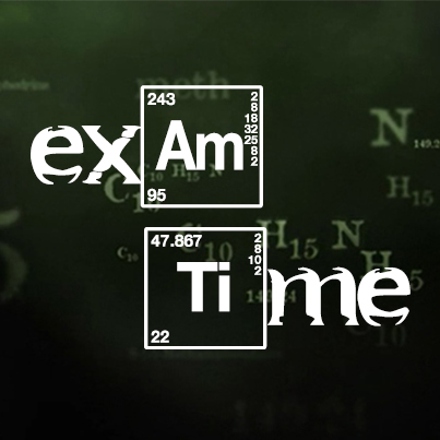 How To Study Chemistry The Top 5 Elements Of Success Examtime