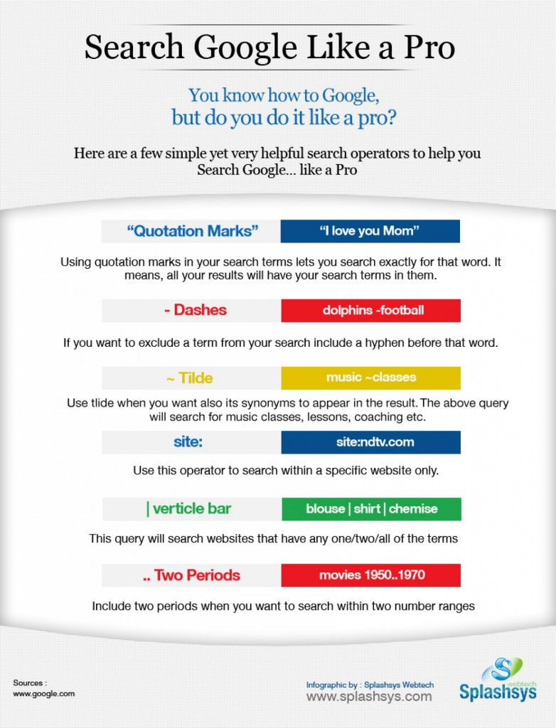google for education how students can search google better examtime google for education how to search google to get better grades