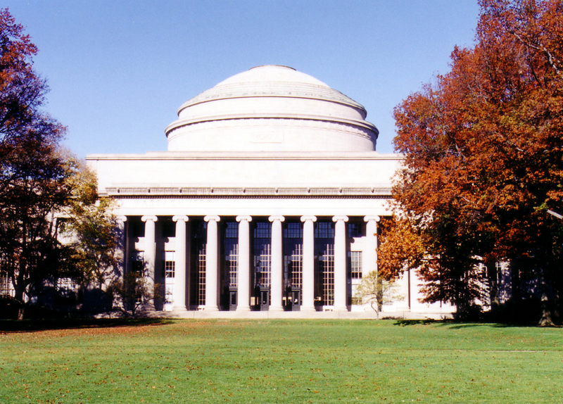 MIT: Top 10 Reasons Why You Should Go | ExamTime