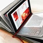 digital-learning