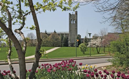 Western University Canada >> Western University Top 10 Reasons You Should Go Examtime