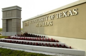 Universities In Dallas Texas >> University Of Texas At Dallas Examtime