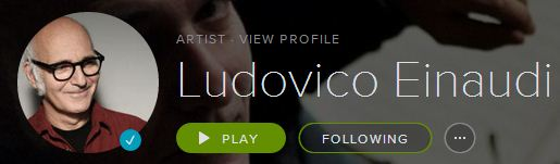 Ludovico-Einaudi-playlist