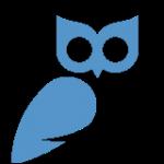 ExamTime Logo