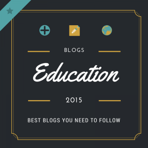 Best Education Blogs to Watch