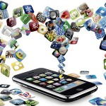 Mobile Learning Apps
