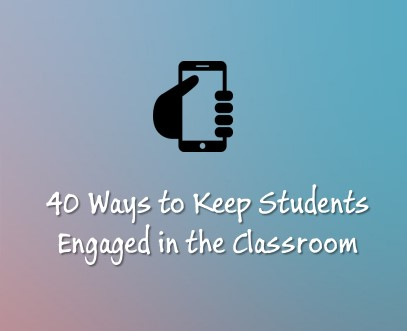 40 Uses For Smartphones in School | ExamTime