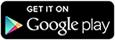 google_play_btn