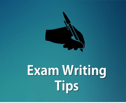 exam essay writing tips Sat essay tips: 15 ways to improve your and the last five tips for sat essay writing show you how because the sat essay is at the very end of the test.